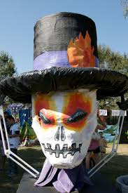 Pumpkin Patch Baton Rouge by No Shortage Of Ways For Kids To Enjoy Halloween Most Lean More To