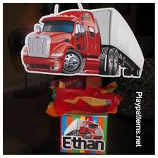 Semi Truck Birthday Party Centerpiece Playpatterns.net | Party Ideas ... Extreme Truck Parking Simulator Game Gameplay Ios Android Hd Youtube Parking Its Bad All Over Semi Driver Trailer 3d Android Fhd Semitruck Storage San Antonio Solutions Gifu My Summer Car Wikia Fandom Powered By Download Free Ultimate Backupnetworks Semitrailer Truck Wikipedia Garbage Racing Games For Apk Bus Top Speed Nikola Corp One Hard Game Real Car Games Bestapppromotion