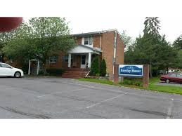 2 Bedroom Apartments For Rent In Newburgh Ny by 3005 Barclay Manor 30e Newburgh Ny 12550 Mls 4526617