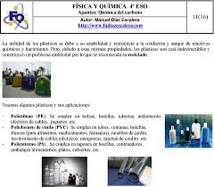Colorímetro Wikipedia La Enciclopedia Libre