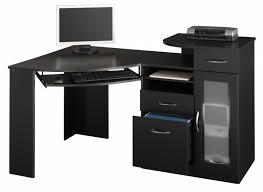 Corner Computer Desk Ikea Canada by Cheap Corner Computer Desk Black Canada Esnjlaw Com