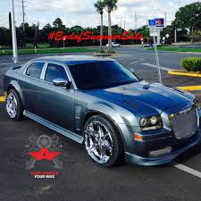 Chrysler 300 | RENT-A-WHEEL | RENT-A-TIRE Liquid Metal Wheels My A1 Tire And Tires In Houston What Are Staggered Rims Staggered Fitment Vs Application Hd Off Road Truck Rims By Tuff Custom Wheel Packages Chrome Steel Disc Accuride Buying Where Do You Start Kal Dodge Ram With 20in Fuel Vapor Exclusively From Butler Alloy Wheel Wikipedia 551 Five Fifty One Vision Rim Brands Designer Manufacturers Rapid City Tyrrell