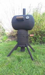 111 Best 'gear: SMOKERS - HORIZONTAL Images On Pinterest ... Best 25 Diy Outdoor Kitchen Ideas On Pinterest Grill Station Smokehouse Cedar Smokehouse Cinder Block With Wood Storage Brick Barbecue Barbecues Bricks And Backyard How To Build A Wood Fired Pizza Ovenbbq Smoker Combo Detailed Howtos Diy Innovative Ideas Outdoor Magnificent Argentine Pitmaker In Houston Texas 800 2999005 281 3597487 Build Smoker Youtube 841 Best Grilling Images Bbq Smokers To A Home Design Garden Architecture