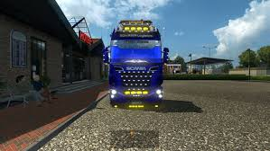 Scania Megastore 1.24 » GamesMods.net - FS17, CNC, FS15, ETS 2 Mods Volvo Mega Mod Ets2 Euro Truck Simulator 2 All Games And Gamers Duplo Fire Wwwmegastorecommt Store Reworked By Afrosmiu 126 Fun On The Site Mundoets2 Seu Mundo De Mods Mega Store V 50 V 7 Reworked Mods Tuning Truck For Mirage Frames Trucks Planet Sport Skate Megastore Px Ford Ranger Mark L Ll Abs Flare Kit Alloy Bash Plates Brasileiro Gif Find Share On Giphy Scania Megastore 124 For European Other