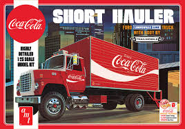 Coca Cola Short Hauler AMT 1048 2017 New Hampshire Dot Amt Ford Lnt 8000 Dump Truck Scale Auto Coming Off The Shelf Worth Wait Collector Model Freightliner 125 Scale Model Cars Trucks 687 Kenworth K123 Cabover Plastic Truck Kit Shop Tyrone Malones Papa 932 Shore Amt Revell Italeri Greg Metz Flickr Photo Photo 24 Malone Album Amt Trucks And Trailers Wwwtopsimagescom W925 Built From Movin On Kit Builder Com Race Car Hauler Ln8000 758 Scale White Freightliner Built Early Cab