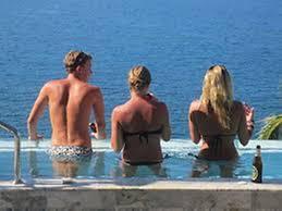 100 Cape Sienna Villas Kamala 4 Bedroom Pool Villa 17022 Thai Smile Properties