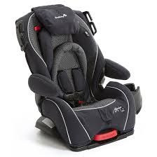 100 Safety 1st High Chair Manual Alpha Omega Elite Convertible Car Seat Stanford