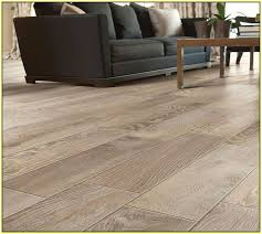 wood grain tile lowes 2640