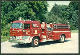 MD, Glyndon Volunteer Fire Department 40 Massfiretruckscom Past Feature Photos Zacks Fire Truck Pics Marion County Rescue Engine 11 Responding To A House Fire Call Manufacturer Listing Product Center For Apparatus Equipment Magazine Parade Of Lights Nc Trucks Ambulance Rescue Youtube 2000 Spartan Heavy Used Details Department Reliant Seagrave Home Sc Summer Camp Firetruck Visit 2017 City South New Deliveries