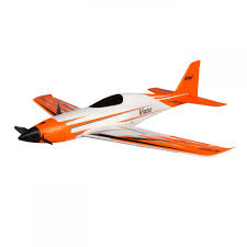 E-flite V900 BNF Basic With AS3X And SAFE Team Losi Racing 2019 Inductrix Fpv Bnf Rizonhobby Realflight 8 Horizon Hobby Edition Rf8 Rc Flight Simulator Addons Disc Only Compatible With Original Gpmz4550 And Gpmz4558 Rfl1002 Zop 6s 4000mah 70c Vs Turnigy Heavy Duty Viper Jet 11m Deal Alert The Flysafe Tower Hobbies Rcu Forums Afterhours Dx6e 6channel Dsmx Transmitter Ar620 Timber X 12m Basic As3x Safe Select Hobby Coupon Codes 2018 Best Family Holiday Deals Diy Products Direct Code Fniture Barn Discount