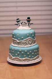 Publix Wedding Cake Order Form Handy serving chart handjies klap