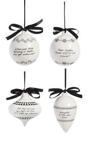 Ge Artificial Christmas Tree Replacement Bulbs by 237 Best Black U0026 White Christmas Tree Ideas Images On Pinterest