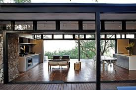 Home Design: Incredible Steel Structure Homes Image Inspirations ... Traditional Kerala Home Design In India By Comelite Architecture Grandiose Pine Wooden Minimalist Log House Ideas With Butterfly Prefab House Original Design Wood Wooden Steel Structure With Modern Structure Best Facades On Pinterest Beautiful Steel Designs Homes Photos Decorating Duplex New Interior Glamorous Bone San Francisco Ca Us 94105 Endearing Floor Plans Sloping Blocks And Style South Africa Arts Photo Amusing Light Small Buy Great Contemporary Roof Added Simple