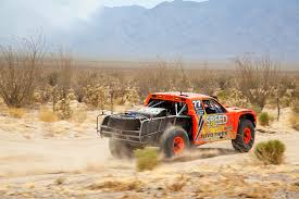 King Shocks And Robby Gordon Announce New Engineering And ... Diesel In Bloom Kat Von D Me The Baja 250 Exfarm Truck Is Baddest Pickup At Detroit Show Robby Gordon To Debut Super Trucks X Games Set Start 5th 48th Annual Baja 1000 Race King Shocks Help Conquer Score 500 With Nine Class Wins And Off Road Classifieds Geiser Bros Tt 2015 Qualifying Trophy Youtube 2018 Lake Elsinore Stadium Announce New Eeering Mcachren Tim Herbst Leading 30 Into