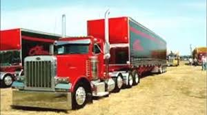 100 Joel Olson Trucking Carretas Tunadas Antigas Restauradas Lindas Trucks Pinterest