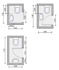 7x7 Bathroom Floor Plan by Visual Guide To 15 Bathroom Floor Plans Bathroom Plans Third