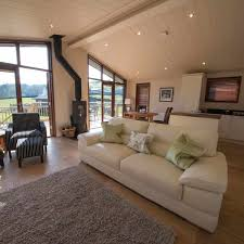 Living Room Ceiling Design Ideas Simple False Ceiling