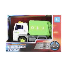 City Garbage Truck | Kmart Diecast Garbage Truck Kmart City Refuse Matchbox Stinky The Interactive Boys Kids Toys Game Dickie 21 Air Pump Walmartcom Toy Trucks For Bruder Scania Container Unboxing Daesung Door Openable Friction Toys Models Made In Figure1 Of Brain Science Wit Solid Waste Safety Traing Courses Large Team