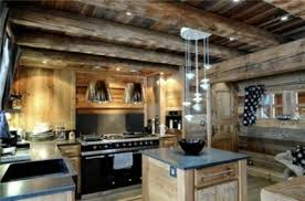 chalet cuisine awesome cuisine chalet contemporary ansomone us ansomone us