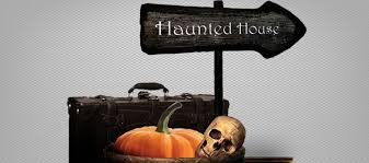 Is Halloween Capitalized by What Is Halloween All About The Genealogy Guide