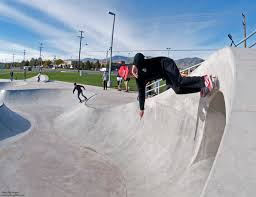 West Valley City Skatepark, Utah Home Jellystone Park Fort Atkinson Wijellystone Golf Course In Twin Lakes Wi Public Near Kenosha Battle Ground Wa Skatepark Photos Page 4 Wooded Country Nature Houses For Rent Burlington Wisconsin Oceanside Alex Road California West Hartford Skating Rink Walworth County Farms Sale New Listing Enjoy Your Stay While Visting Vrbo 38 Best Ice Skate Images On Pinterest Figure Skating Ice Charming Converted Horse Barn Homeaway Neshobe Beach Seven Days July 2007 By Issuu