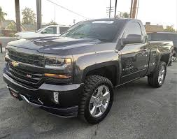 2016 Z71 On Mud Terrain Tires Looking Sick!! | Trucks | Chevy Trucks ... 1955 Second Series Chevygmc Pickup Truck Brothers Classic Parts Chevy Silverado New Tires Ca Automotive My 2014 With 4inch Bds Lift And 35 Toyo No Trimming All Terrain Silverado Z71 4x4 Off Road Maximum Tire Size No Alteration Awesome Bed Tubs For Fat Tires Master Cartruck Fabrication 2019 1500 Trailboss 4x4 Everything We Know Custom 97 Bj Baldwins 800hp Trophy Shreds On Donut Garage Precision Plus Rdp Xtreme Gm Solid Axle Swap Kit