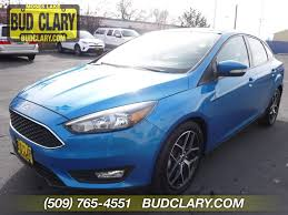 100 Moses Lake Truck Sales Used Ford For Sale In WA Bud Clary Honda Of