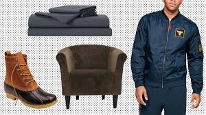 Veterans Day Sales 2019: The Best Deals From Around The Web ... I Love My Pillow Discount Coupon Code Mattress Clarity Updated January 20 Casper Coupons Offers Get 75 Off Seller To Test Sleepy Ipo Market Wsj How The 750 Million Company Does Link Caspers New Dog Bed Is 125 Of Luxurious Foam And Nylon Appeal Deals Promo Code Frugal Coupon Mom Blog Dreamcloud Mattrses Are 20 On Cyber Monday Promo For Amazon Shopping App Imyfone Dback Discount Best Labor Day 2019 Mattress Sales Still Available Running A Memorial Sale Save 10 Any 60 Amore Bed