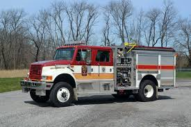 Apparatus | United 33 | Hook & Ladder | Fire, EMS, Rescue ... Light Towers Generators For Rent United Rentals Home Commercial Studio Truck By Centers Residents Rally Against Mta Bus Reroute On Ridgewoodbushwick Border Used Trucks Sale Salt Lake City Provo Ut Watts Automotive Moving Vans Rental Supplies Car Towing Auction March 14 2014 Purple Wave Youtube Services Leaders Oilfield Equipment Luton Van Hire And Truck Rental In Norwich Norfolk Legacy