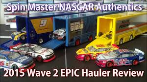 2015 Spin Master NASCAR Authentics Wave 2 Haulers HD Unboxing And ... Custom Toy Trucks Moores Farm Toys Joe Paterno Colctibles Colors Bright Ertl Die Cast 164 Scale Autozone Freightliner Semi Truck Nip Free Ford Ln Semi Truck Brown By Top Shelf Replicas List Of Synonyms And Antonyms The Word Diecast Semi Fs Arizona Diecast Models Ih 4400 Die Cast Promotions Ancastore Contemporary Manufacture 180533 Red Black Peterbilt Small Bunk Day Carl Subler Trucking Vintage Winross 164factory Sample Farmer Lil 4 Big Boys