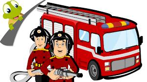 100 Fire Truck Song Firetruck Song Kids YouTube