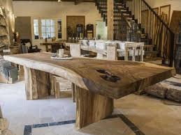 langer esstisch für 10 12 personen tisch esszimmer tisch