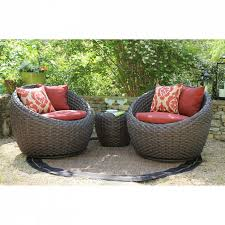 Sams Club Patio Furniture by 17 Best Images About Ae Outdoor 2014 Collections On Pinterest