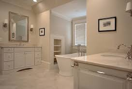 crema marfil tile bathroom traditional with none beeyoutifullife