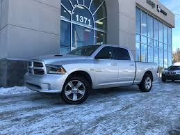 Price For 2015 RAM 1500 In Ste-Agathe-des-Monts | The Best Price For ... Kevin St Germain Truck Stuff Wichita Productscustomization 2015 Chelsea Company Cj300 Le Jeep Wrangler Volcanic Rock 2 Unique Renegade Pickup Is An Ode To The Comanche Want To Buy This You Can Concepts From Moab Jk Crew Bruiser Cversions Http Turned Into A Mini 95 Octane File1978 J10 Pickup Truck 131inch Wb 6200 Lbs Gvw 258 Cid Review Unlimited Sahara Cadian Auto Jeeps Assemble Captain America The Baddest Of All New 2019 Jt Spotted By Car Magazine Smittybilt Rack Topperking