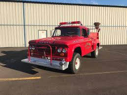 1965 Dodge Power Wagon | Fire Trucks | Pinterest | Fire Trucks ... Products Archive Jons Mid America Apparatus Sale Category Spmfaaorg New Fire Truck Listings For Line Equipment Brush Trucks Deep South 2017 Dodge Ram 5500 4x4 Sierra Series Used Details Ga Chivvis Corp And Sales Service 1995 Intertional Outback Home Svi Wildland Fire Engine Wikipedia