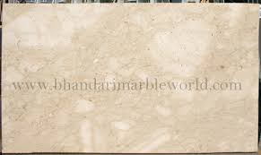 perlato sicilia marble marbles italian marble and marble price