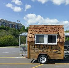 Shaved Ice Shack - Food Truck - Buena Vista, Virginia - 98 Reviews ... Chicago Boyz Blog Archive Shaved Ice Truck Boerne Texas Start A Business Ocbusinessstartupcom Aloha Shave Food Trucks In Dallas Tx Beverages Touch A San Diego Sweet Snow Toronto Swartz Creek Family Brings Relief To Summer Heat With New Kona August 2015 Looking For Food Trucks Hawaiian Catering Haole Boys Orange County Ca Vendor Truck Snocal Hungryonescom