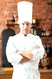 livre de cuisine cooking chef livre de cuisine cooking chef cooking chef cuisine how to become the