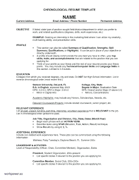 Resume: Examples Nurse Practitioner Student Resume Objective ... Customer Service Objective For Resume Archives Dockery College Student Best 11 With No Profile Statement Examples Students Stunning High School Sample Entry Level Job 1712kaarnstempnl 3 Page Format Freshers Mplates Objectives Simonvillani Part Time Inspirational Free Templates Why It Is Not The Information What Are Professional Goals Highest Clarity Sales Awesome Mechanical Eeering Atclgrain