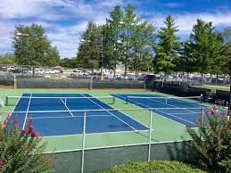 Tile Center Augusta Ga Hours by Newman Tennis Center Public Facility With High Quality Tennis