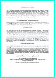 Cnc Machinist Resume 237485 Writing Your Qualifications In ... Free Download Best Machinist Resume Samples Rumes 1 Cnc Luxury Templates For Of Job Description Fresh Stocks Nice Writing Your Qualifications In Cnc A Lathe Velvet Jobs Machinist Resume Objective And Visualcv 25660 Examples 237485 In Descgar Epub 14 Template Collection Nice