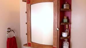 Kohler Tri Mirror Medicine Cabinet by Cabinet Modern Bathroom Storage Wonderful 48 Medicine Cabinet 48