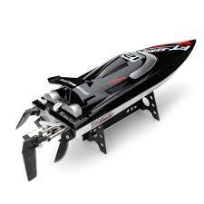 2018new Rc Boat Ft012 High Speed Rc Racing Boat Brushless Fast Self ... Exceed Rc Microx 128 Micro Scale Monster Truck Ready To Run 24ghz Fast Cars Amazonca The Traxxas 8s Xmaxx Review Big Squid Car And News How Fast Is My Car Geeks Explains What Effects Your Cars Speed Rc Suppliers Manufacturers At Alibacom All The Top Brands Rcmadness Online Store Rcmadnesscom Frenzy New Bright Industrial Co Worlds Faest Best 2018 Free Shipping Hsp 94188 Nitro 4wd 24ghz 110 Rtr Car Super Affordable Fast Fun Review Giveaway Youtube Amazoncom Tozo C5031 Desert Buggy Warhammer High Speed