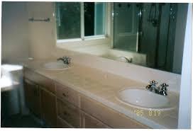 Do Duct Free Bathroom Fans Work by 5 Best Bathroom Fan Installation Pros Seattle Wa Homeadvisor