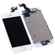 Iphone 5S Screen Replacement for sale in Nigeria