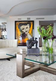 100 Modern Homes Decor 20 Best Ways Art Designs Ideas For Home Wall Ations