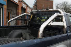 Mitsubishi L200 Stainless Steel Sports Roll Bar (Up To 2005 Models ... Roll Bars Hamer4x4 Pick Up Truck Bar Accsories For Mazda Bt50 Buy L200 Roll Bars In Gateshead Tyne And Wear Gumtree Flareside Bar Page 2 Ford F150 Forum Community Of Metec 2018 Products Productinfo Iso 912000 The First Check Guys With Cbs Rangerforums Ultimate 34 Cool Dodge Ram Otoriyocecom Toyota Truck Rear Roll Cage Diy Metal Fabrication Com Odes Utv 800cc Dominator X2 Camo Led Light Cage Chevy Trucks Go Rhino Lightning Series Sport Rollcage Weld Body To Frame Or Bolt It Hamb Everybodys Scalin When Ruled The Earth Big Squid Rc
