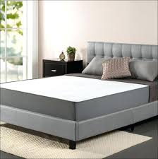 Novaform Mattress Review Novaform 14 Altabella King Memory Foam