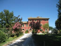 100 Modern Italian Villa Design House Luxury Luxury S In Italy